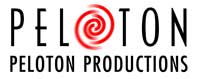 Peloton Productions